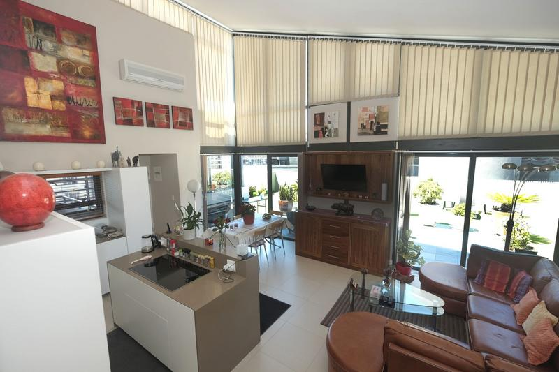 Property For Sale in Tyger Waterfront, Bellville 4