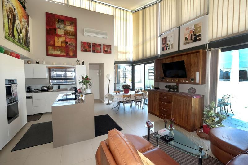Property For Sale in Tyger Waterfront, Bellville 5