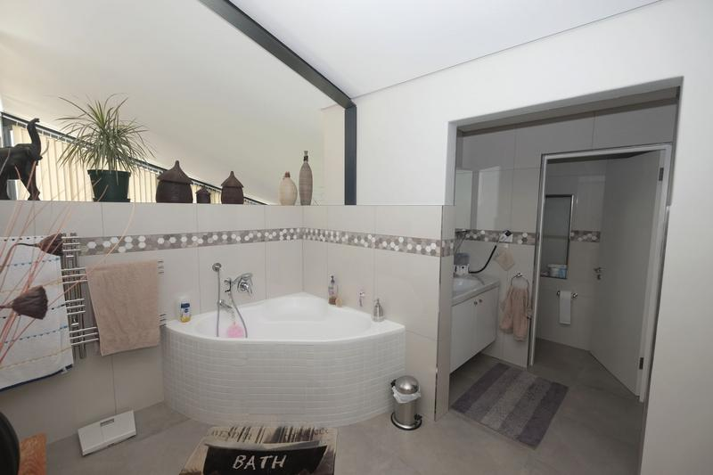 Property For Sale in Tyger Waterfront, Bellville 11
