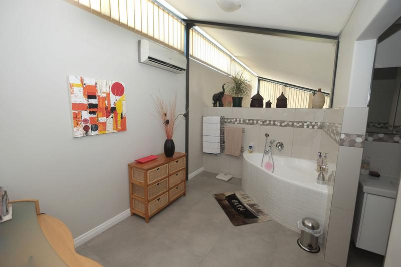 Property For Sale in Tyger Waterfront, Bellville 12