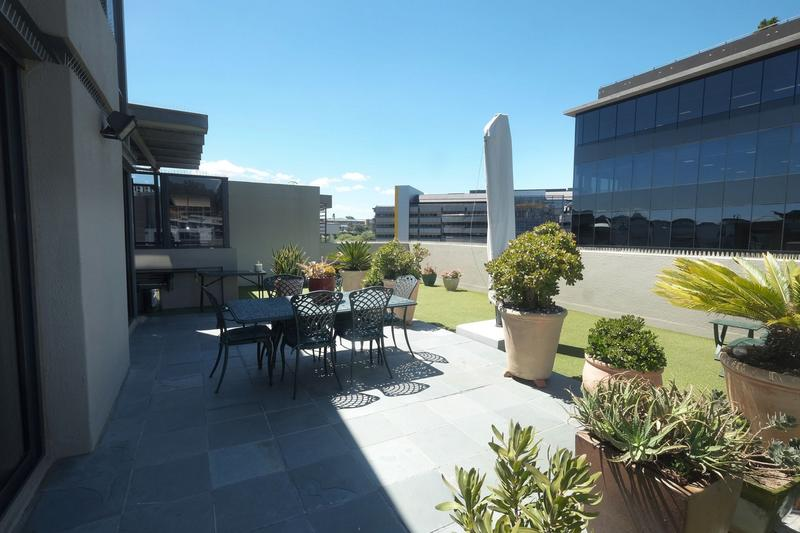 Property For Sale in Tyger Waterfront, Bellville 13