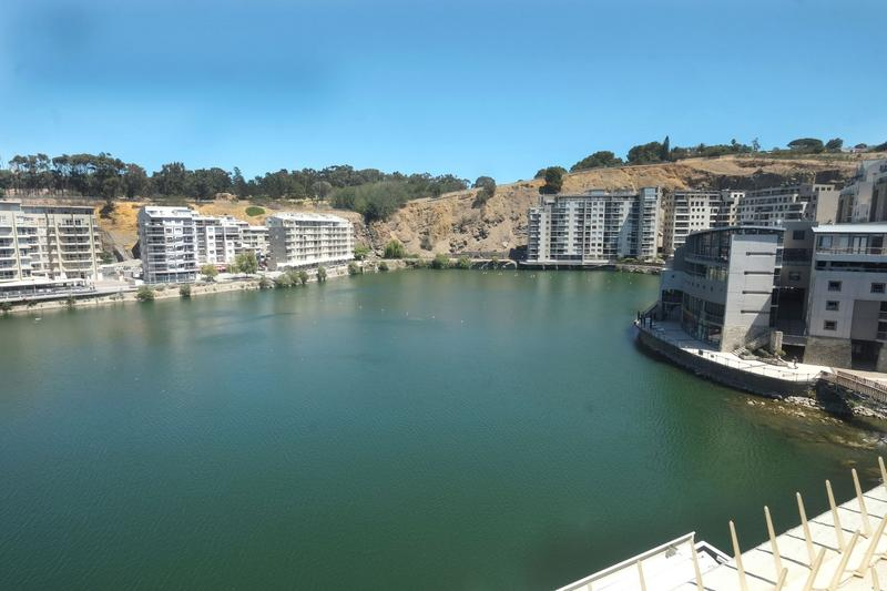 Property For Sale in Tyger Waterfront, Bellville 14