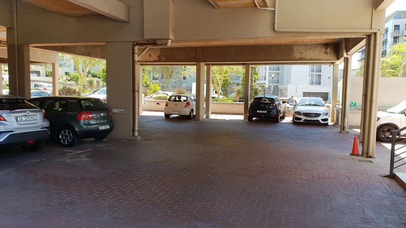 Property For Rent in Tyger Waterfront, Bellville 16