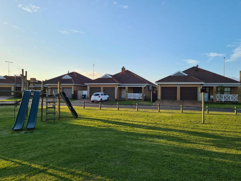 Property For Sale in Sonstraal Heights, Durbanville 20