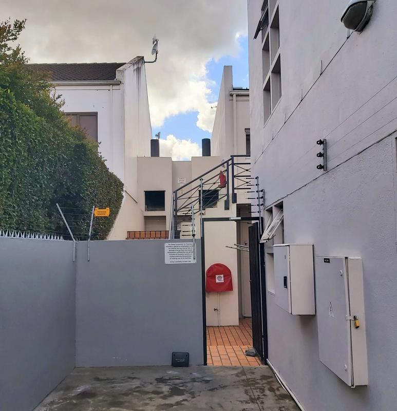 Property For Rent in Durbanville, Durbanville 17