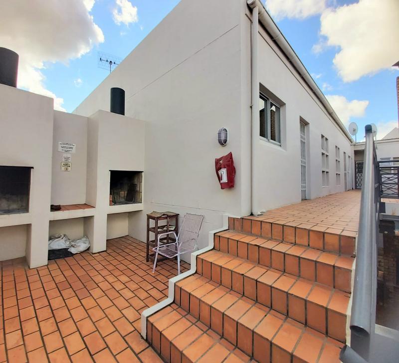 Property For Rent in Durbanville, Durbanville 3