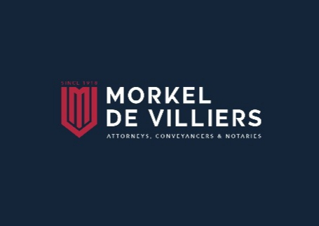 Welcome to Morkel & De Villiers Attorneys at Law Our firm has been in existence in the Helderberg basin since 1918 and is one of the oldest and biggest firms of Attorneys in the Helderberg basin and in the Western Cape/Boland area, outside obviously of Cape Town, and is proud of its association over the years with the Community.