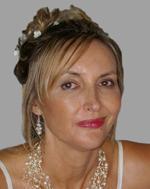 Annemarie Wood, estate agent